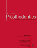 Journal of Dental Research