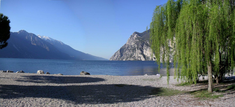 25 26 Settembre Riva Del Garda