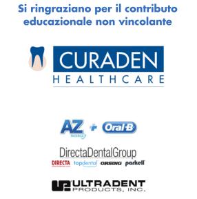 sponsor-per-sito